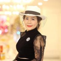 Mrs. Vũ Thanh Hải