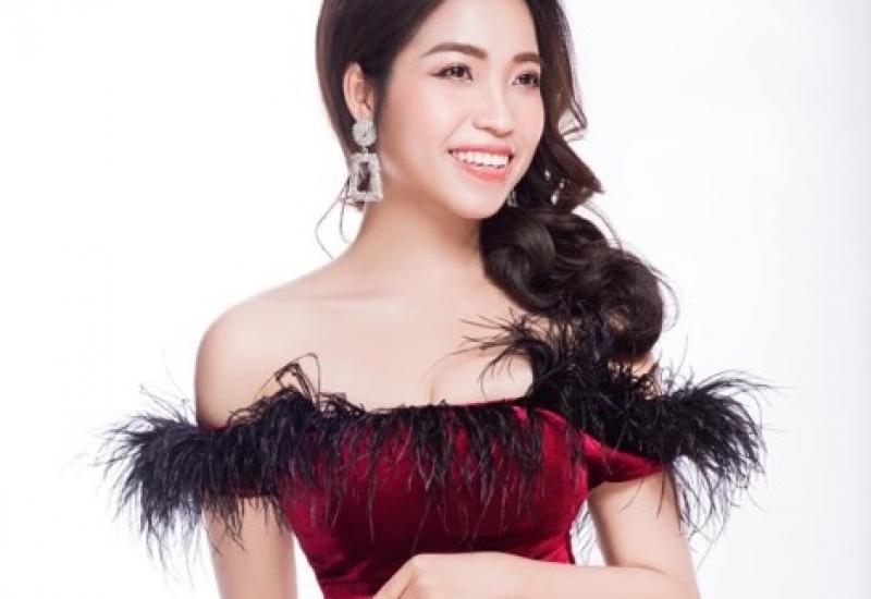 Ms. Nguyễn Duyên
