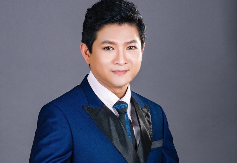 Mr. Mạnh Đình